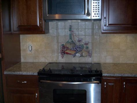 tiles for the kitchen trans bay tile call 925 755 6225 or email 6225