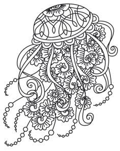 fish coloring page images   coloring pages