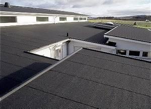 Folie Für Dach : flachdach wie hei t der boden dach ~ Whattoseeinmadrid.com Haus und Dekorationen
