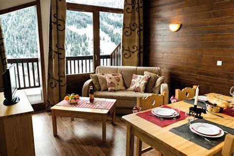 locazione 6 persone hauteluce alpi settentrionali montagne vacances
