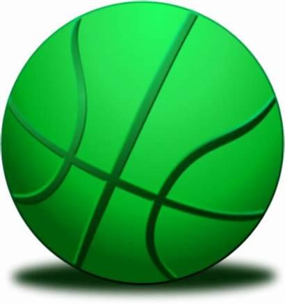 Basketball Ball Transparent Clipart Basket Background Clip