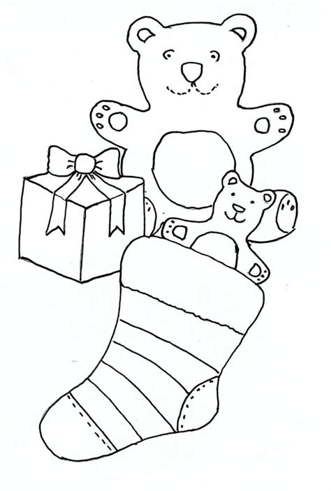 coloring pages pencil museum kids drawing