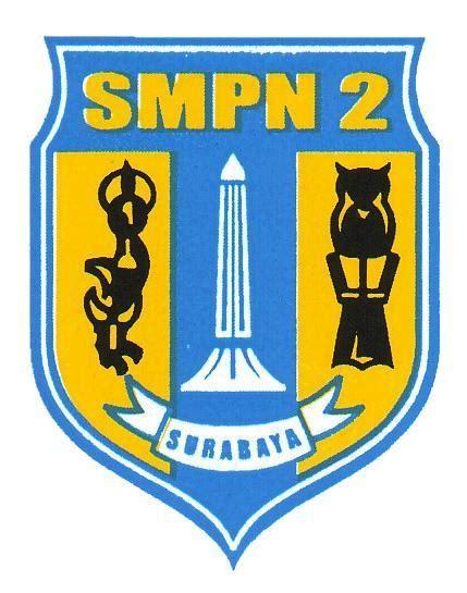 state junior high school  surabaya suasana smpn  surabaya