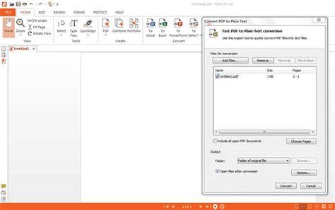 converter pdf para epub baixar de software mac