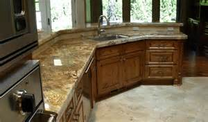 yellow and gray bathroom ideas gallery affordable quality marble granite