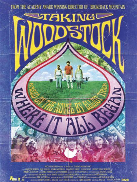 woodstock festival quotes quotesgram