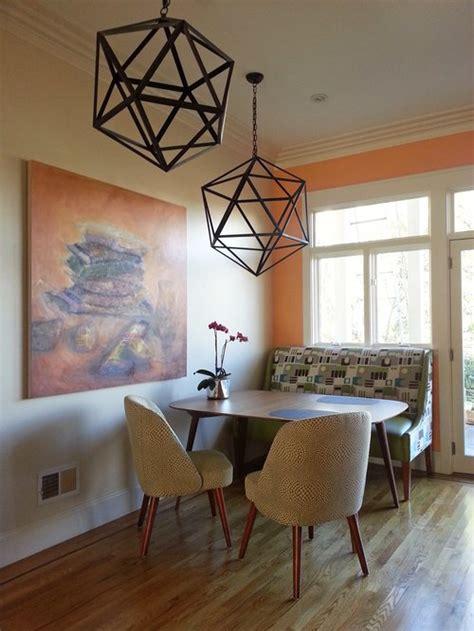 small apartment interior design pictures home design ideas