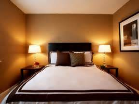 bedroom charming color for small bedroom paint ideas selecting suitable small bedroom paint
