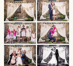 Coin Photo Mariage : valerie raynaud photographe mariage nimes montpellier gard ~ Melissatoandfro.com Idées de Décoration