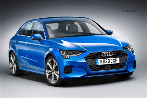 audi   price specs  release date carbuyer