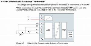 Temperature Transmitter - Page 2 - Plcs Net