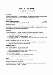 Printable basic resume templates basic resume templates for Free resume examples