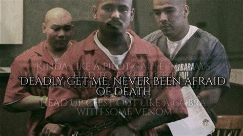 Sad Boy Loko  Gang Signs (lyrics) Youtube