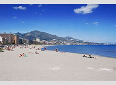 Fuengirola Holiday Villas and Apartments to Rent
