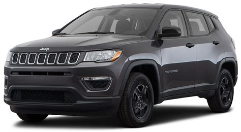 jeep compass incentives specials offers  ellwood