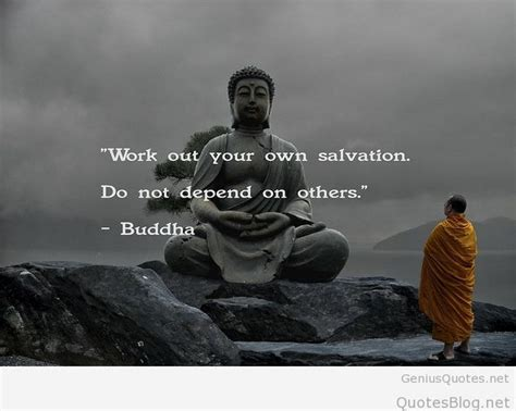 buddhist buddha quotes pictures  quotes wallpapers