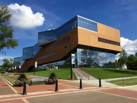 western reserve  lose ohio state university
