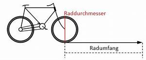 Felgendurchmesser Berechnen : berechnungen am kreis landesbildungsserver baden w rttemberg ~ Themetempest.com Abrechnung