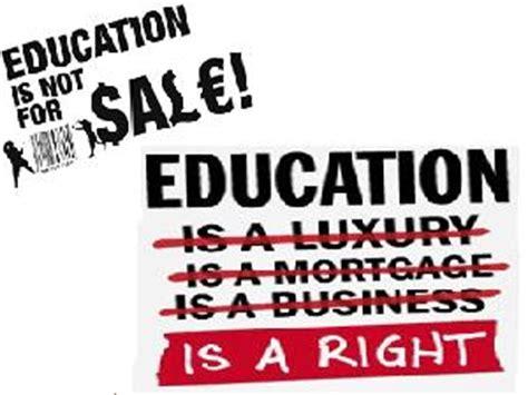 education   sale critical factors