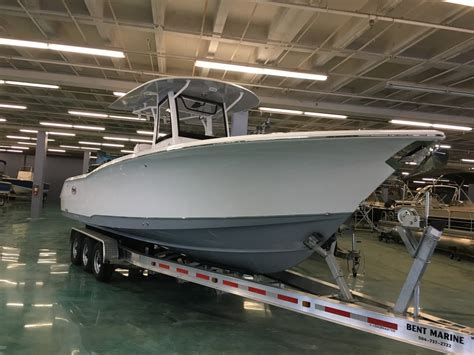 Center Console Boats Near Me by New Boats For Sale Boat Sales Near Me