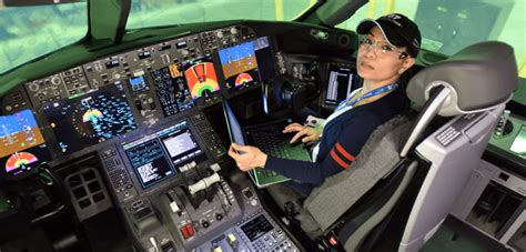 systems integration capabilities spirit aerosystems