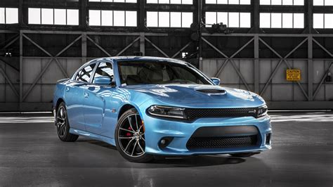 2015 dodge charger rt scat pack wallpaper hd car