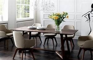Moderne Stühle Esszimmer : schick esstisch stuehle modern begriff 5358 ~ Markanthonyermac.com Haus und Dekorationen