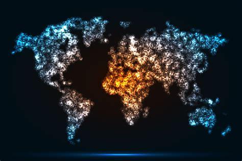 global expansion myths debunked npaworldwide