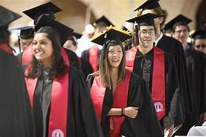 Stanford to celebrate graduates during 127th Commencement ...