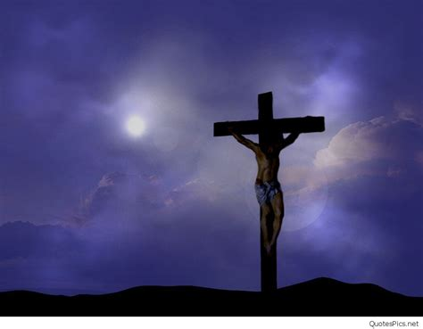 Cross Wallpaper by Religious Cross Wallpaper And Backgrounds Hd