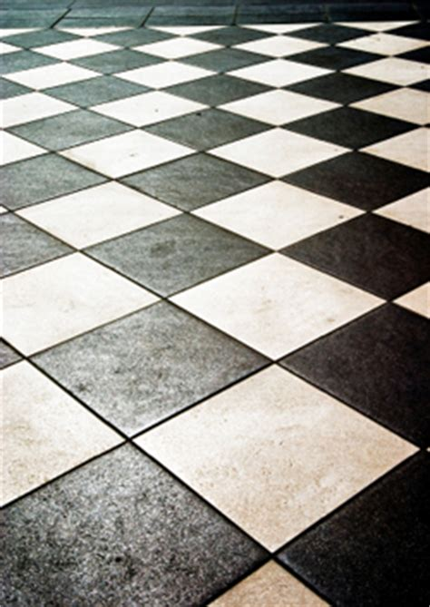 ceramic tile flooring specialists your source for tile