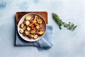 Best Ever Food Photography Backdrops - We Eat Together