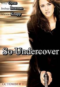 So Undercover (2011) images The Miley Cyrus wallpaper and ...