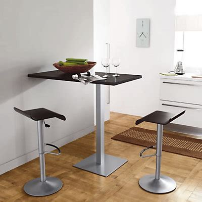 table de cuisine bar table de cuisine haute chaise de table maisonjoffrois