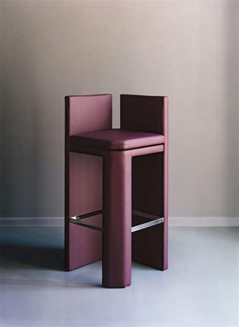chaise séjour chaise de séjour