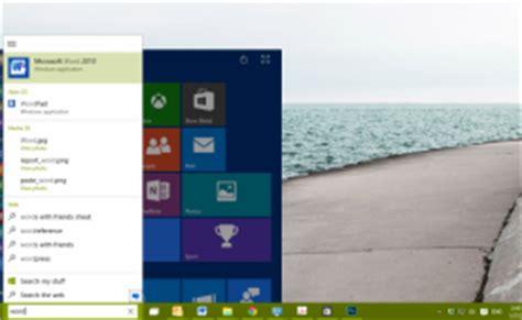 jak wyłączyć wyszukiwarkę w windows 10