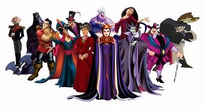 Villains Disney Villain Villians Princess Wikia
