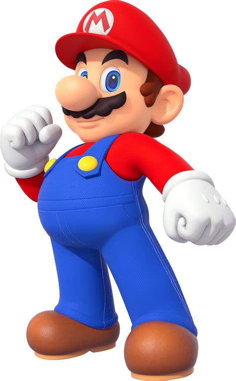 Mario (character)  Giant Bomb