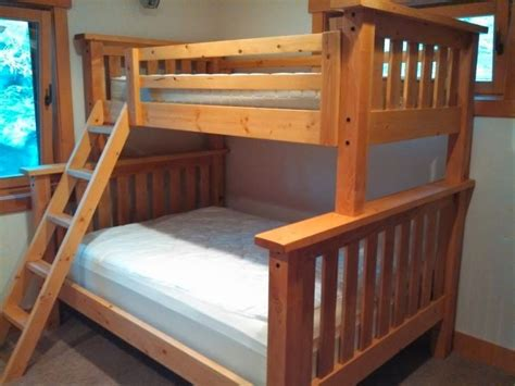 38203 unique cheap bunk beds with mattress buy a crafted back to the mountain