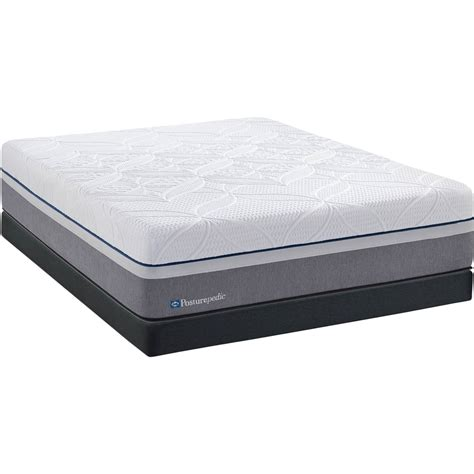 sealy hybrid mattress sealy posturepedic premier hybrid series gold ultra plush