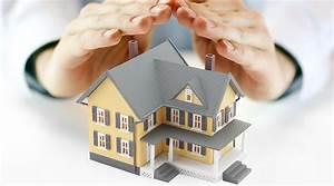Hausratversicherung Steuer Absetzen : hausratversicherung kloeppel versicherungsmakler gmbh ~ Lizthompson.info Haus und Dekorationen