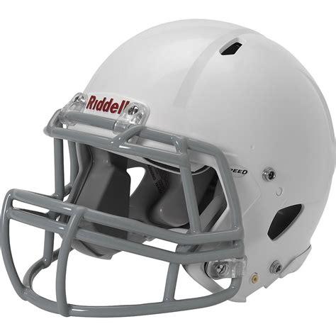 football helmet top 10 youth football helmets reviewed in 2017 elitegearreviews