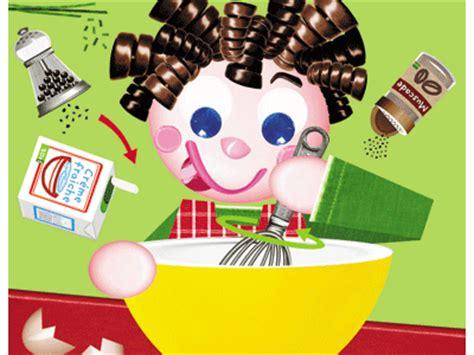cuisiner pour bebe p 39 cuistots des recettes à faire avec enfant