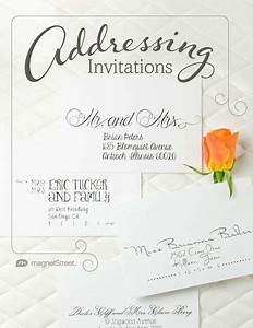 25 best ideas about addressing wedding invitations on With return address wedding invitations living together