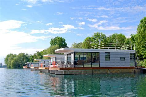 Haus Mit Garten Mieten Xanten by Hausboote In Xanten Kaufen Nordrhein Westfalen