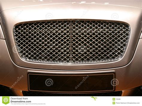 Mesh Grille Royalty Free Stock Photos