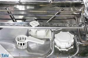 Wasser Steht In Der Spülmaschine : wasser in der sp lmaschine abfluss verstopft was tun ~ Orissabook.com Haus und Dekorationen