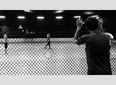 Futsal Wallpaper Background HD ·①