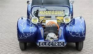 Kit Electrification Voiture : voiture en kit homologu suisse infos et ressources ~ Medecine-chirurgie-esthetiques.com Avis de Voitures