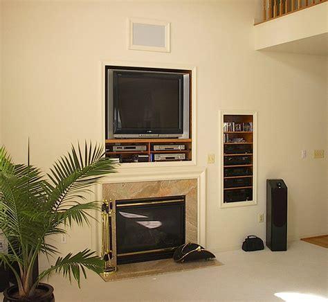 Living Room Charming Furniture For Living Room Decoration